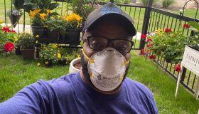 Big Al Quarantine Girlfriend Requirements