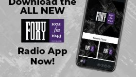 Radio One Raleigh App