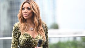 Wendy Williams Biopic Trailer