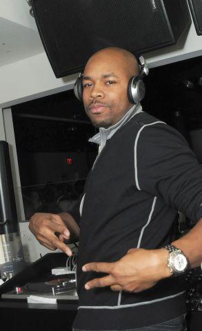 Hennessy Black Event - Philadelphia