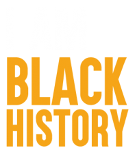 I Am Black History-Landing Page_RD Raleigh_February 2021