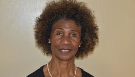 I Am Black History: Tuesday February 9th-13th post
