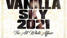 White Party 1