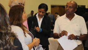 FCBC Community Job Fair