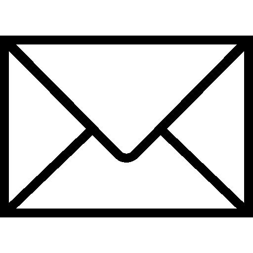 Newsletter Graphics
