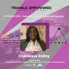 Charnessa Ridley