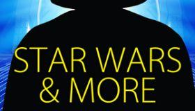 North Carolina Symphony Star Wars & More